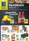 Edeka Edeka Center (Weekly) Januar 2019 KW03 18