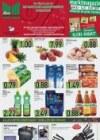 Marktkauf Marktkauf (Weekly) Januar 2019 KW03 16