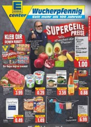 Edeka Edeka Center (Weekly) Januar 2019 KW03 21
