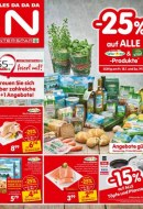 Interspar Interspar (KW3) Januar 2019 KW03