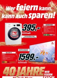 MediaMarkt national Januar 2019 KW03