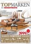 Schaffrath Schaffrath (Top-Marken bei Schaffrath) Januar 2019 KW03