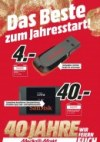MediaMarkt Mediamarkt (Aktuelle Angebote 2) Januar 2019 KW03 8