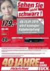 MediaMarkt Mediamarkt (Aktuelle Angebote 2) Januar 2019 KW03 11