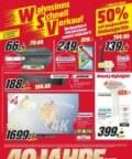 MediaMarkt Mediamarkt (Aktuelle Angebote 3) Januar 2019 KW04 9