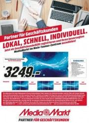 MediaMarkt Mediamarkt (Aktuelle Angebote 2) Januar 2019 KW04 19