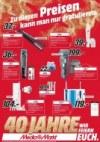 MediaMarkt Mediamarkt (Aktuelle Angebote 2) Januar 2019 KW04 21