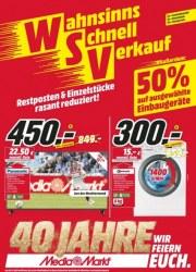 MediaMarkt Mediamarkt (Aktuelle Angebote 2) Januar 2019 KW04 24