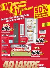 MediaMarkt Mediamarkt (Aktuelle Angebote 2) Januar 2019 KW04 26
