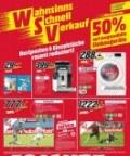 MediaMarkt Mediamarkt (Aktuelle Angebote 2) Januar 2019 KW04 27