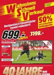 MediaMarkt Mediamarkt (Aktuelle Angebote 2) Januar 2019 KW04 32