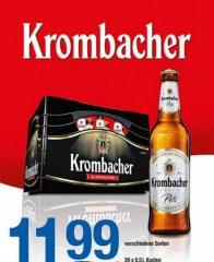 Getränke Hoffmann 2weekly Januar 2019 KW05 3
