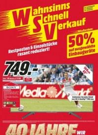 MediaMarkt Mediamarkt (Aktuelle Angebote 2) Januar 2019 KW05 35