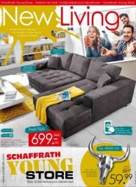 Schaffrath Schaffrath (Young Store) Januar 2019 KW05