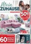 Schaffrath Schaffrath (Möbel Schaffrath) Januar 2019 KW05