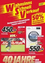 MediaMarkt Mediamarkt (30 01) Januar 2019 KW05 2