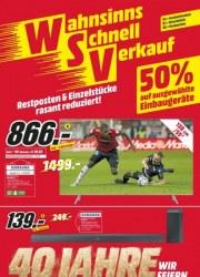 MediaMarkt Mediamarkt (3001) Januar 2019 KW05 1