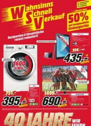 MediaMarkt Mediamarkt (30 01) Januar 2019 KW05 3