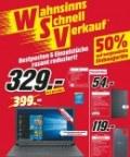 MediaMarkt Mediamarkt (30 01) Januar 2019 KW05 5
