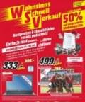 MediaMarkt Mediamarkt (30 01) Januar 2019 KW05 6