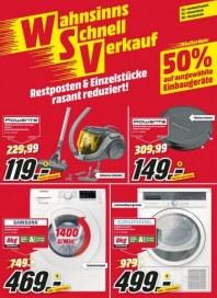 MediaMarkt Mediamarkt (3001) Januar 2019 KW05 3