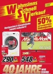 MediaMarkt Mediamarkt (30 01) Januar 2019 KW05 9