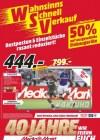 MediaMarkt Mediamarkt (3101) Januar 2019 KW05 1-Seite1