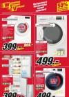 MediaMarkt Mediamarkt (3101) Januar 2019 KW05 1-Seite4