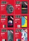 MediaMarkt Mediamarkt (3101) Januar 2019 KW05 1-Seite6