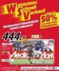 MediaMarkt Mediamarkt (3101) Januar 2019 KW05 1