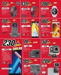 MediaMarkt Mediamarkt (3101) Januar 2019 KW05 2