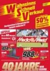 MediaMarkt Mediamarkt (3101) Januar 2019 KW05 3