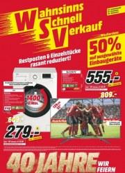 MediaMarkt Mediamarkt (3101) Januar 2019 KW05 4