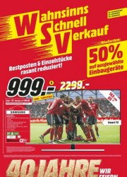 MediaMarkt Mediamarkt (3101) Januar 2019 KW05 5