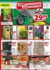 hagebaumarkt Hagebau (Weekly1) Januar 2019 KW04 5-Seite5
