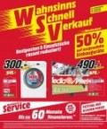 MediaMarkt Mediamarkt (3101) Januar 2019 KW05 6