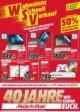 MediaMarkt Mediamarkt (Aktuelle Angebote) Februar 2019 KW05