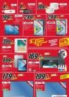MediaMarkt Mediamarkt (3101) Januar 2019 KW05 7-Seite1