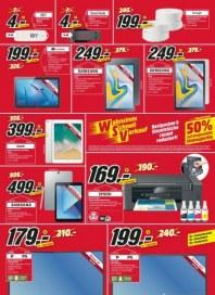 MediaMarkt Mediamarkt (3101) Januar 2019 KW05 7
