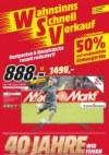 MediaMarkt Mediamarkt (30 01) Januar 2019 KW05 10