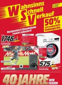 MediaMarkt Mediamarkt (3001) Januar 2019 KW05 5