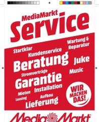 MediaMarkt Mediamarkt (Aktuelle Angebote) Februar 2019 KW05 5