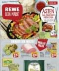 Rewe Rewe (Weekly) Februar 2019 KW06 2