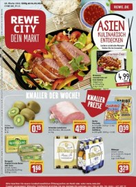 Rewe Rewe City (weekly) Februar 2019 KW06 1