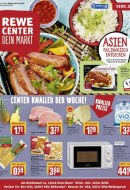 Rewe Rewe Center (weekly) Februar 2019 KW06 3