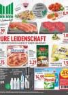 Marktkauf Marktkauf (Weekly) Februar 2019 KW06 6-Seite1