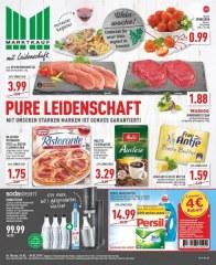 Marktkauf Marktkauf (Weekly) Februar 2019 KW06 6