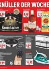 Marktkauf Marktkauf (Weekly) Februar 2019 KW06 6-Seite2
