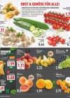 Marktkauf Marktkauf (Weekly) Februar 2019 KW06 6-Seite4