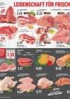 Marktkauf Marktkauf (Weekly) Februar 2019 KW06 6-Seite6